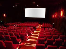 cinema-2013.jpg