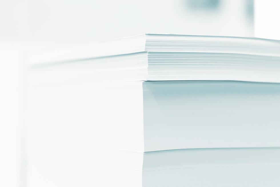 Stacks Of Paper_edited.jpg