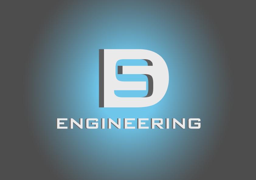 NimoDS  Freelance Logo Designer amp Business Card Designer