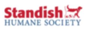 Standish_Logo_Horizontal.jpg