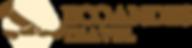 ecoandestravel_logo.png