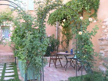 La maison du colorado  la terrasse.jpg
