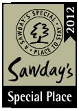 sawdays-cl-115x160_gif.png