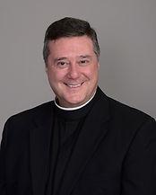 GUZMAN, Rev. Mr. Jose; Deacon.jpg