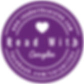 RWC- logo - wix.jpg