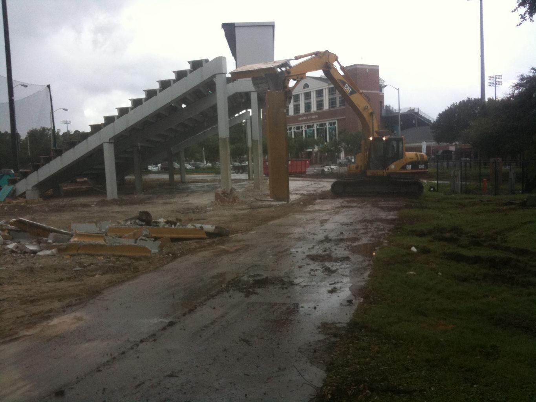 Weaver Construction Myrtle Beach Sc