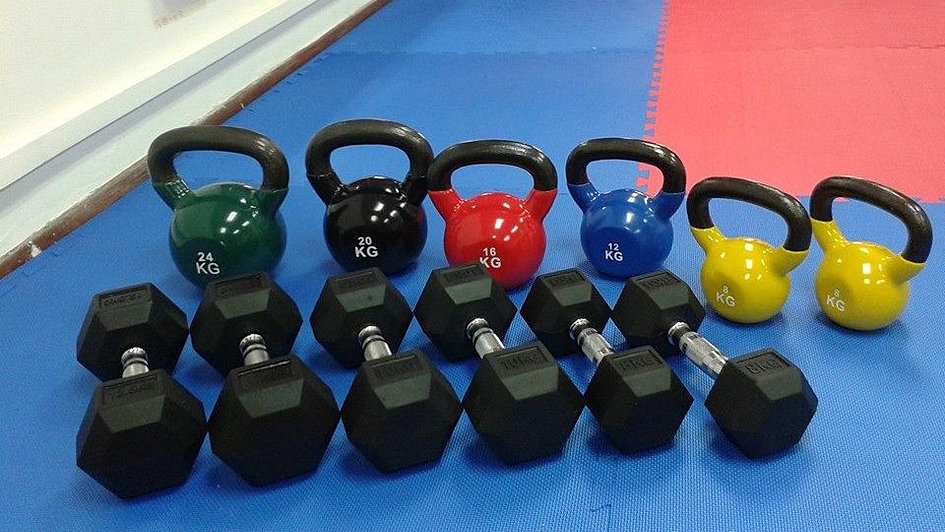 Team SC Gym Singapore Map,Map of Team SC Gym Singapore,Tourist Attractions in Singapore,Things to do in Singapore,Team SC Gym Singapore accommodation destinations attractions hotels map reviews photos pictures
