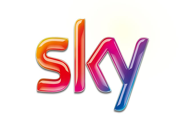 FAB TV Moving to Sky Channel 254