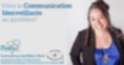 formation-communication-consciente_forma