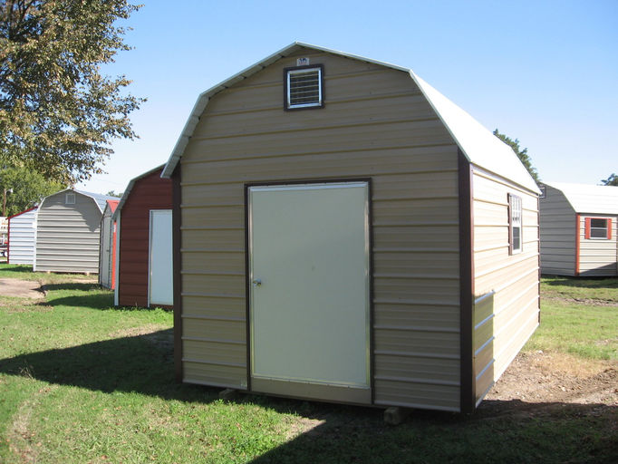 Portable Building Trailers : Jm portable buildings llc and trailers