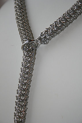 Le serpent - 75$