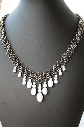 cascade de perle 40$