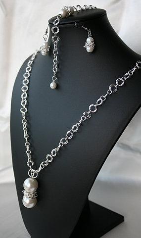 Perles 45$