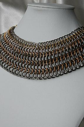 Pharaon - 65$