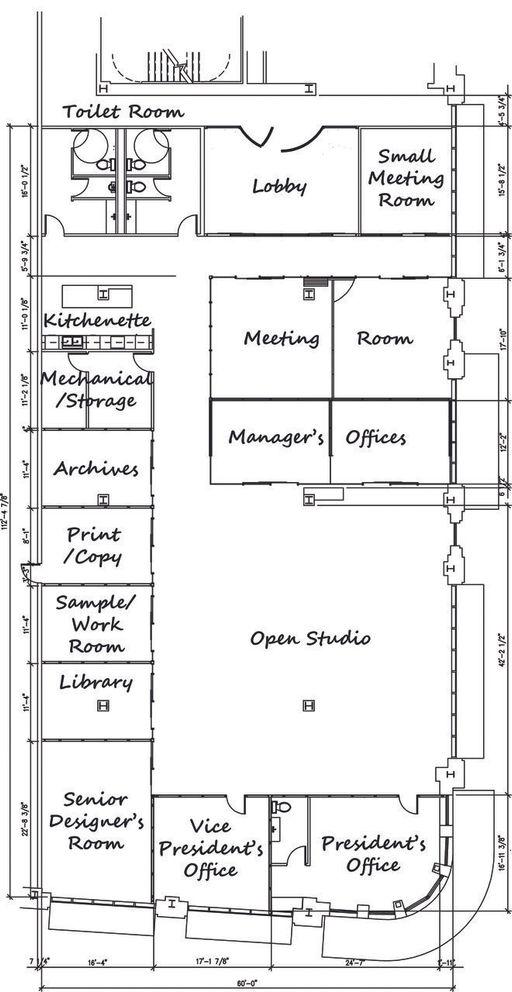wix com design portfolio created by kristencd based on home designer software for home design amp remodeling projects