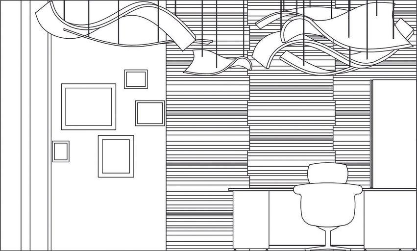 Wix Com Design Portfolio Created By Kristencd Based On