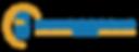Gundo original logo-01.png