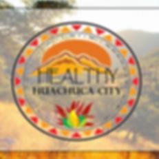 huachuca city logo.png