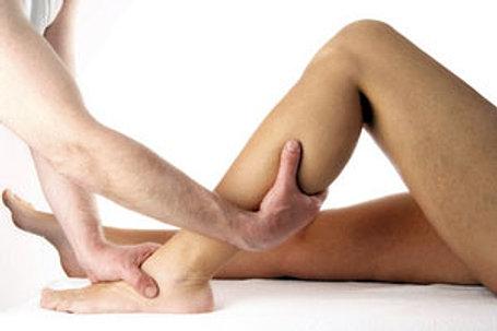 massaggio05_300.jpg