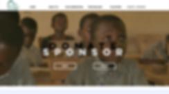 Screenshot 2020-02-11 at 14.12.09.png