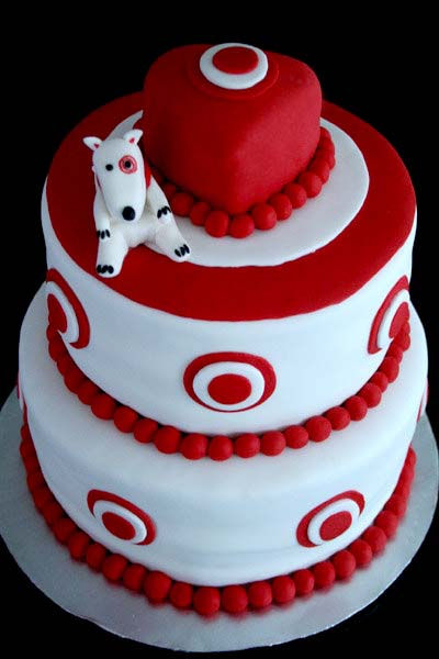 Posh Couture Cakes Where the luxuries of life meets cake page0