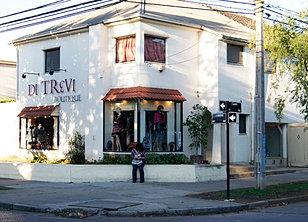 Boutique Di trevi