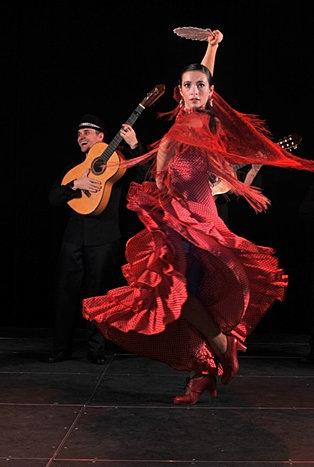 danseuse flamenco rumba flamencagroupe de musique thme espagne gipsy rumba flamenca danseuse flamenco - Groupe Gipsy Pour Mariage
