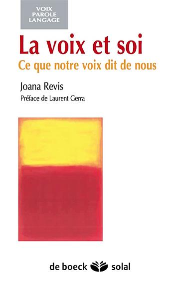 Joana Révis