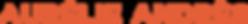 aurelie andres logo oct 2017.png