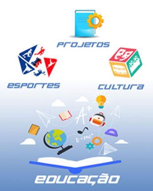 Logo Principal-Recuperado 2.jpg