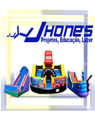 Logo Principal 4.jpg