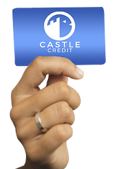 castle-credit-card-hold.png