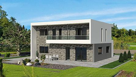 House ideas Switzerland