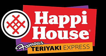 Happi House Teriyaki Ex