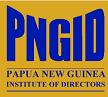logo_pngid2.png