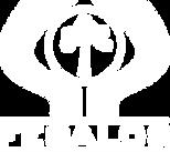 fesalos_logo_white.png