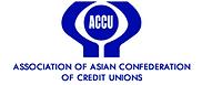 accu_logo.png