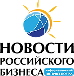 логотип портала НРБ