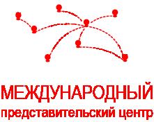 Новости России - МПЦ