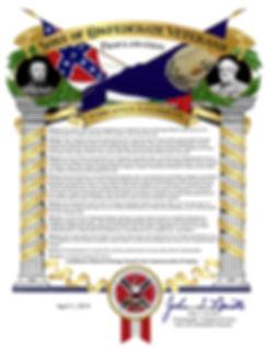 Proclamation 2019.jpg
