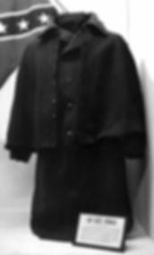 Sam Davis overcoat.jpg