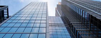 Asset-Based Lending Insurance: : Closings and Portfolio Services