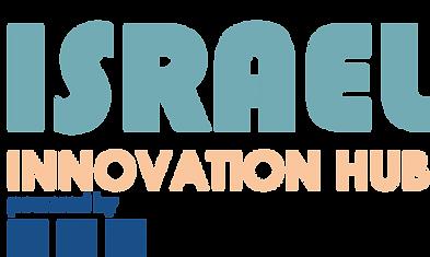 israel innovation hub mit diw 3.png