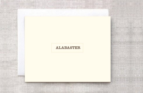 Alabaster is Sherwin Williams colour of the year   Painting ...