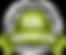 secure-website-logo-210px.png