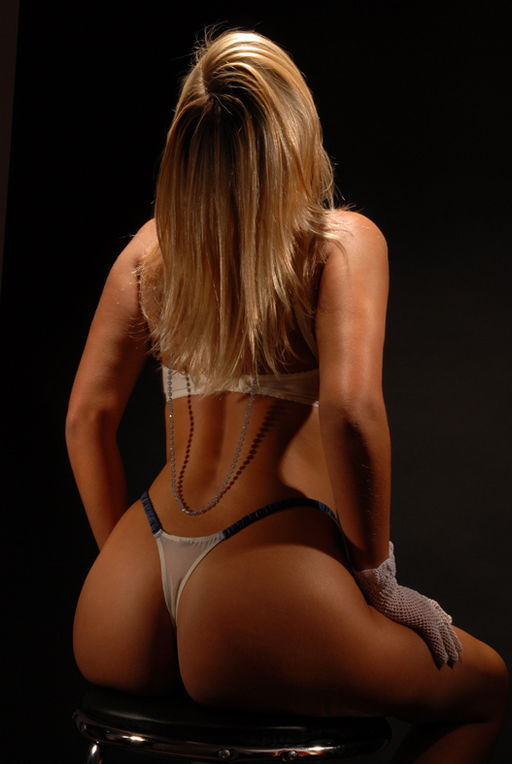 massage privat naturlig sex