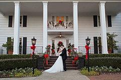 k&s_wedding-353.jpg