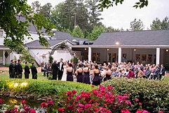 magic moments little garden wedding lawrenceville julie anne luxury fine art photographer (11).jpg