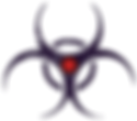 200px-Scourge_logo.png
