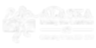 Alaska-Crab-Logo-BW_edited.png